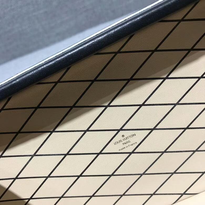 路易威登官网 LV百年经典盒子44154 经典艺术品味
