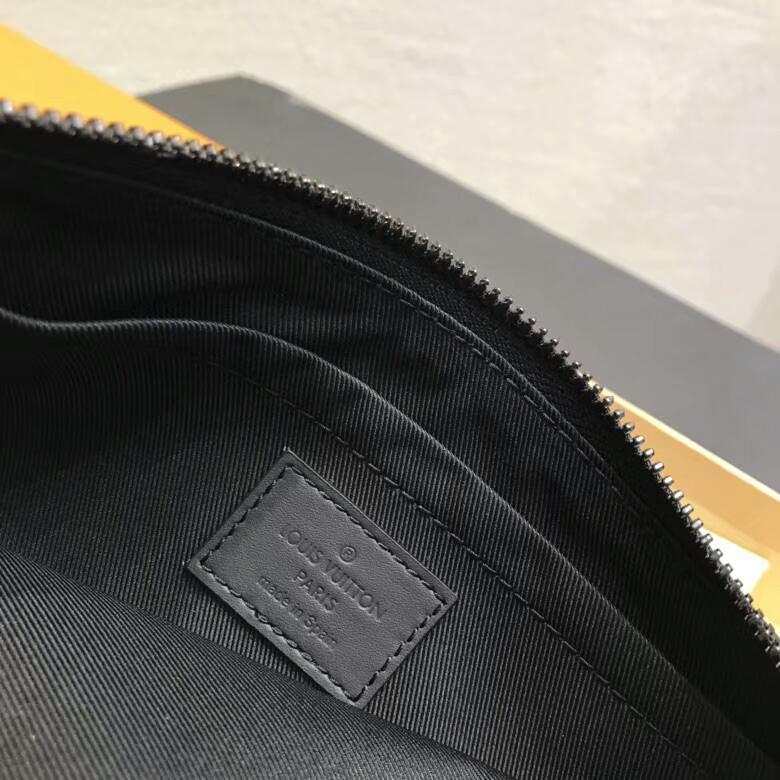LV钱包手包 限量版全皮手包43681 帅到没朋友