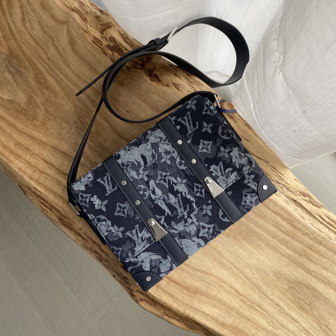 【¥1150】驴家2021年必买系列Tapestry57282 挂毯式印花 艺术感极强