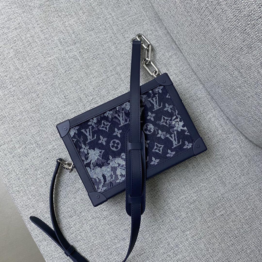 【¥1350】驴家2021年必买系列Tapestry57282 挂毯式印花 艺术感极强