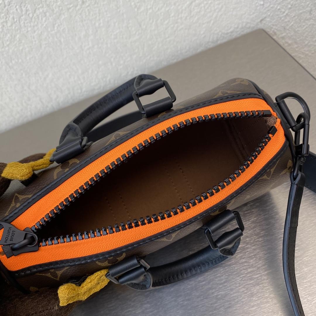 【¥1150】LV小猴子手袋80118 爆款热卖 小巧迷人