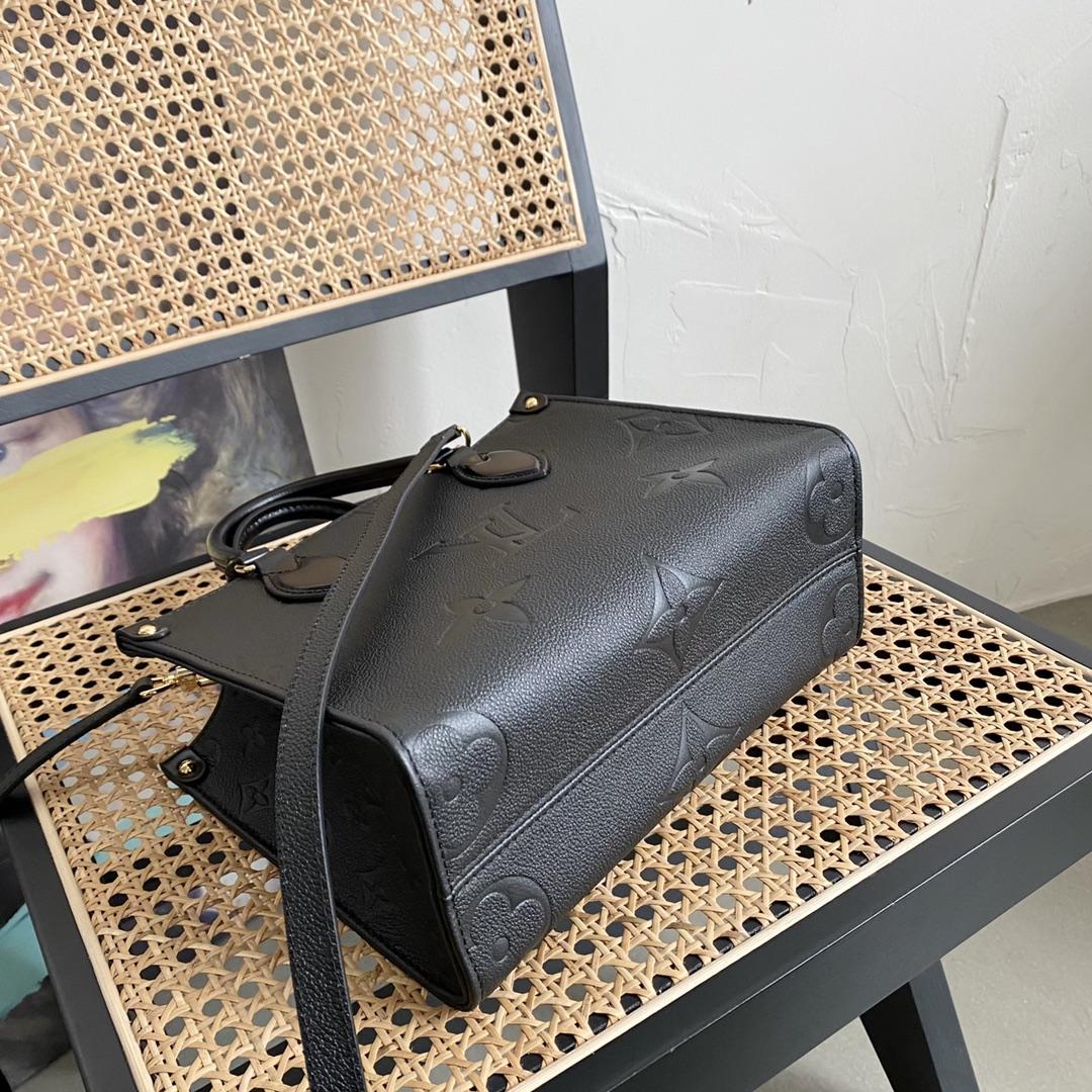 【¥1320】托特包迷你45560 站主推荐 火爆热销