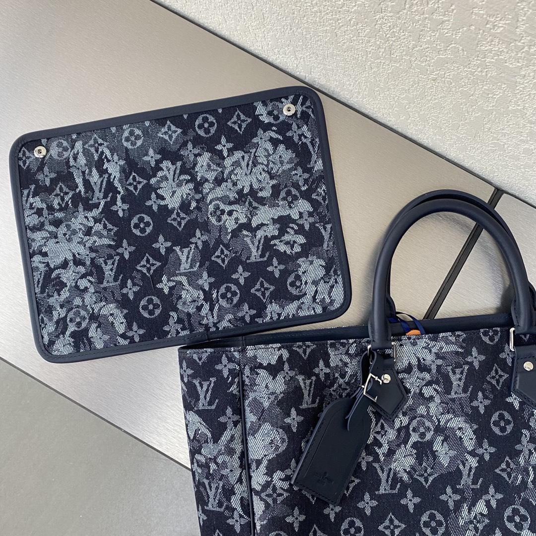 【¥1350】驴家2021年必买系列Tapestry购物袋57284 挂毯式印花 艺术感极强