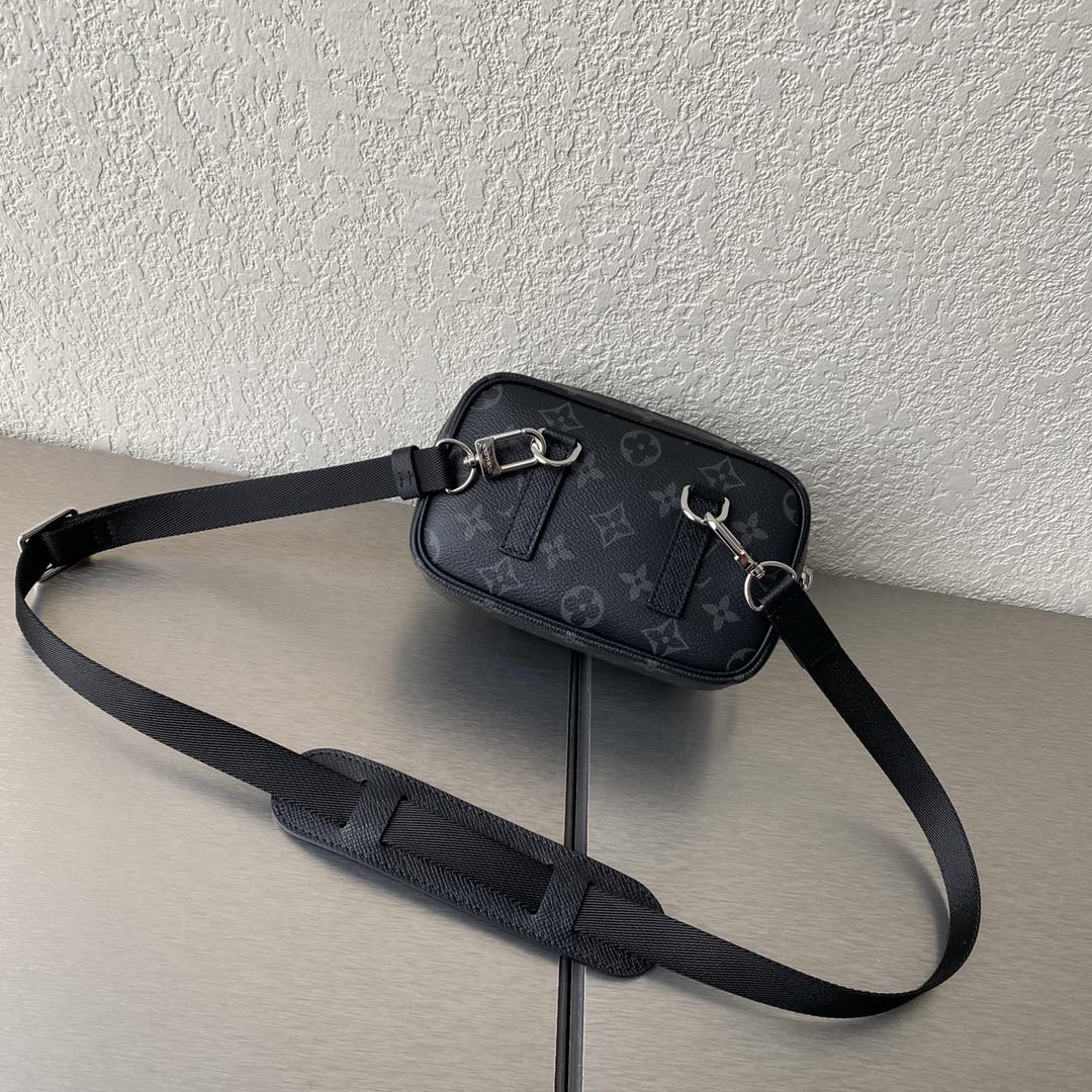 【¥680】LV最新相机包30755 夏日潮流 时尚标杆