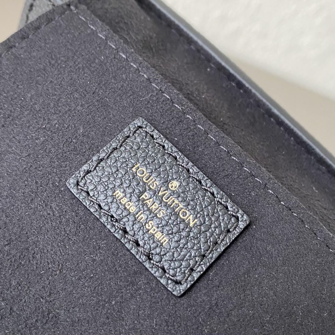 【¥830】驴家mini风琴包57097 复古且简约 超级随性百搭