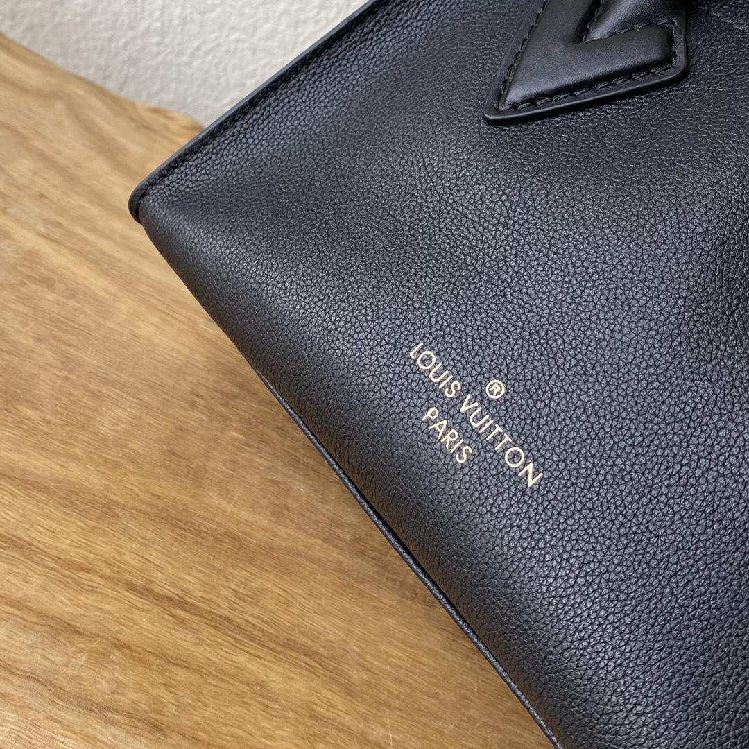 【¥1480】驴家On My Side Mahina新版45635 容量和实用性超强 越用越喜欢的那种