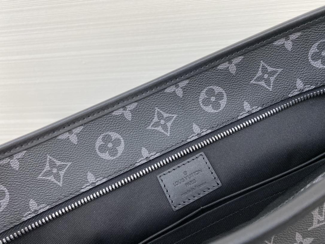 【¥830】LV新款邮差包45214 好看百搭外还超能装 爱不释手的一款